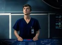 The Good Doctor Episodul 19 24 Martie 2020