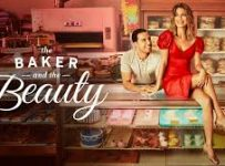 The Baker and the Beauty Episodul 5