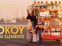 Jo Koy: In His Elements (2020)