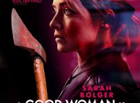 A Good Woman Is Hard to Find (2020) Online Subtitrat