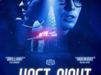 The Vast of Night (2020) Online Subtitrat