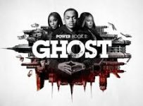 Power Book II: Ghost Episodul 5