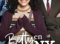 Betty In New York Sezonul 1 Episodul 130-131